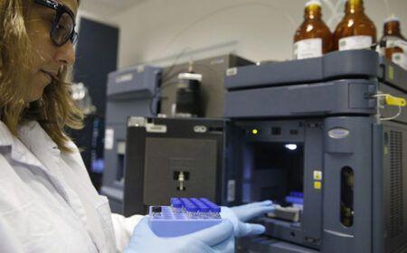 Programa Ciência é 10 – Quase 4 mil vagas gratuitas!