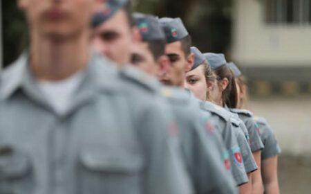 Programa Escolas Cívico-Militares 2020 – Mais de 15 Estados cadastrados!