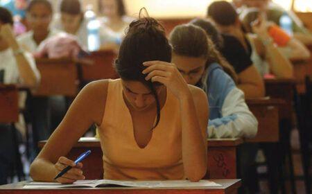 Provas Anteriores do Enem – Saiba como estudar para o exame de 2020!