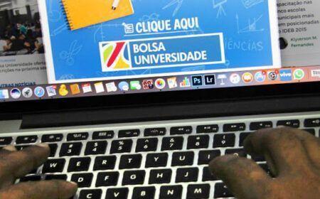 Bolsa Universidade 2020 – Inscrições para mais de 17 mil vagas!