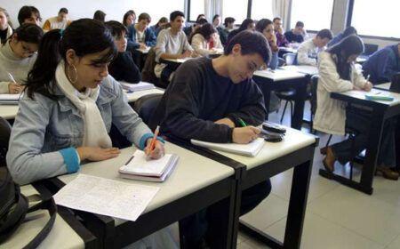 Como Conseguir Financiamento para a Faculdade em 2020? Confira!