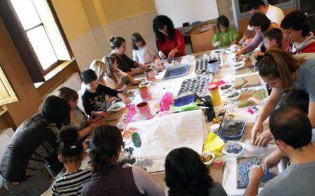 Curso de Psicopedagogia 2020 – O que é, como fazer e para que serve!