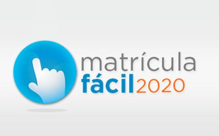 Matrícula Fácil RJ 2020 – Como funciona, Calendário e Inscrições!