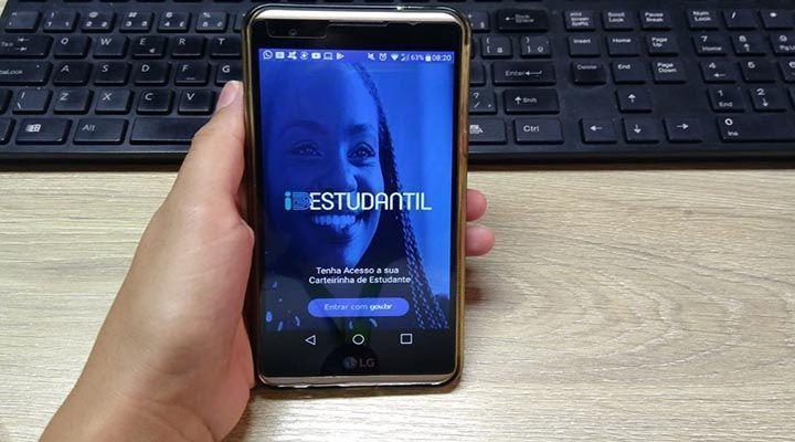 App ID Estudantil - Confira as principais perguntas sobre a Carteirinha Digital Gratuita