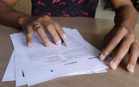 Banco Nacional de Itens – Trabalhe na elaboração de provas como o Enem e Encceja!