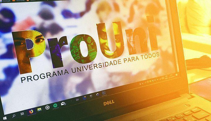 Bolsa Parcial ou Bolsa Integral do Prouni?