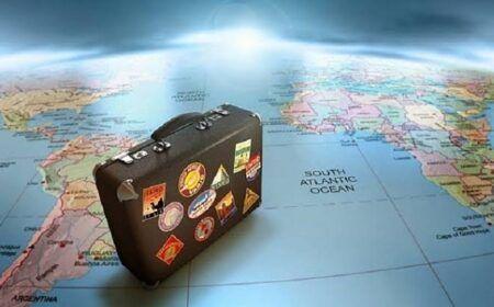 Bolsas de Estudos no Exterior 2020 – Vagas para brasileiros nos EUA e Europa com Inscrições Abertas!