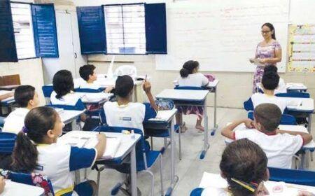 Bolsas para Formação de Professores em 2020 – Capes oferece 60 mil novas vagas!