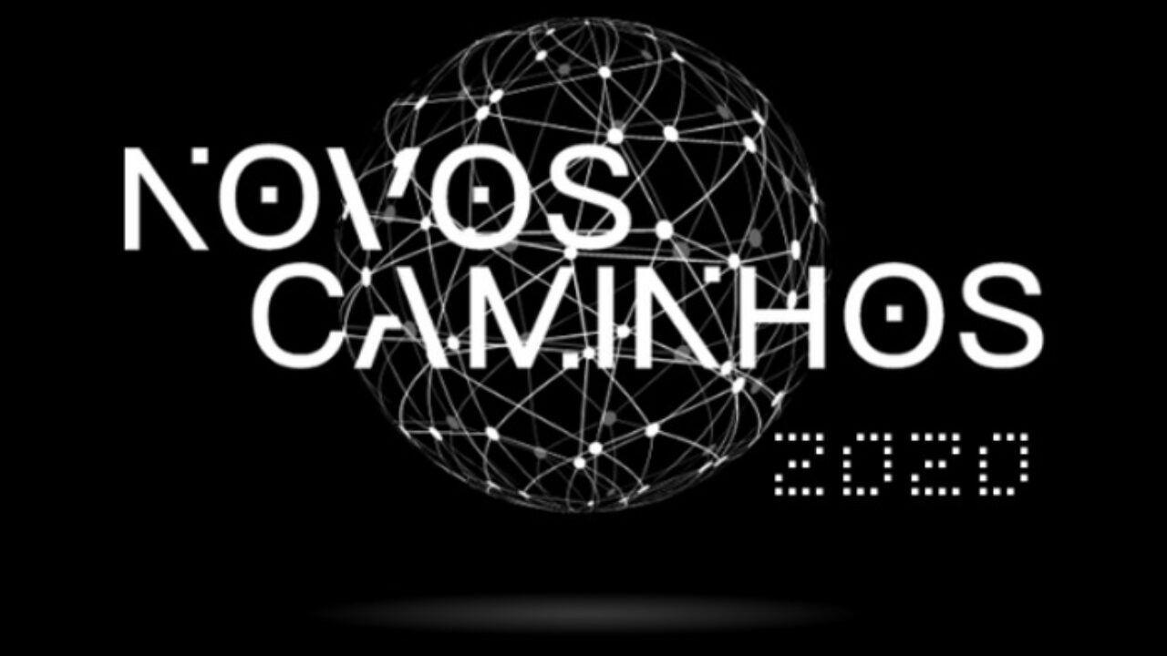 Novos Caminhos 2020 - 200 mil vagas em Cursos Técnicos Gratuitos!