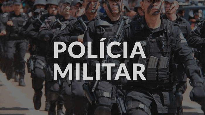 Polícia Militar abre inscrições para 3 mil vagas em Colégio e Creche