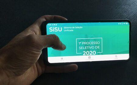 Sisu 2020 – Até quando vão as Inscrições?