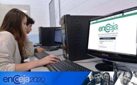 Apostilas Encceja 2020 – Comece a Estudar para Exame deste ano!