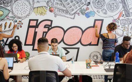 Trabalhe Conosco iFood 2020 – Salários a partir de R$ 1.743,00, garanta a sua vaga!