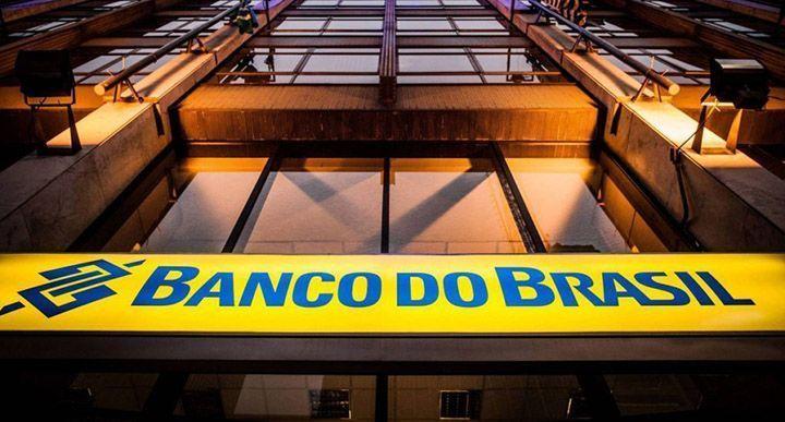 Apostila Concurso Banco do Brasil Escriturário PDF 2020