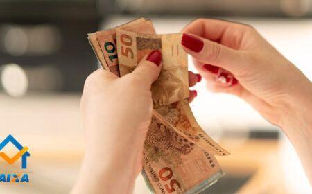 Coronavírus – Como Suspender o Pagamento do Financiamento Imobiliário | CAIXA