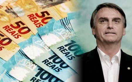 Governo Anuncia Ajuda Mensal para Brasileiros – Saiba Como Receber Auxílio!