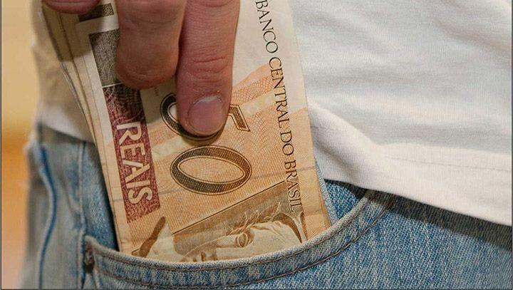 Governo vai ajudar Empresas no Pagamento do Salário de Funcionários