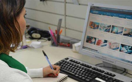 MEC oferece mais de 30 Mil vagas em Cursos Gratuitos EaD: Técnicos e de Qualificação Profissional!