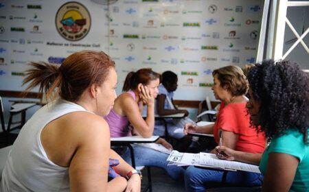 MEC oferece vagas em Cursos Profissionalizantes para Mulheres – São mais de 5 Mil vagas totalmente Gratuitas!