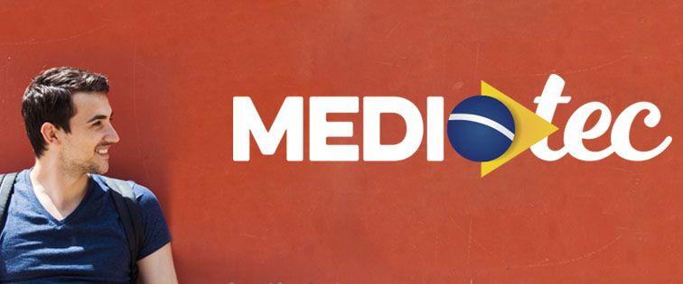 Mediotec 2020
