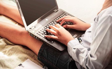 Trabalhar em Casa pela Internet 2020 – Saiba usar o período de quarentena para ganhar dinheiro!