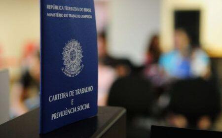 Trabalhe Conosco Beneficência Portuguesa 2020: Vagas para Auxiliar, Atendente, Assistente de Hospitalidade e muito mais!