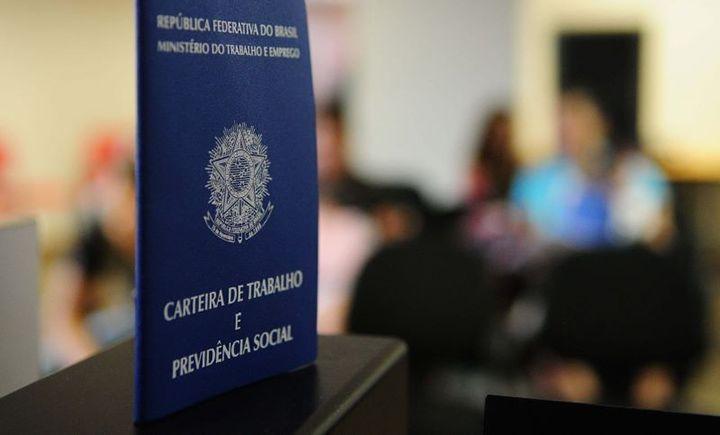 Trabalhe Conosco Beneficência Portuguesa 2020