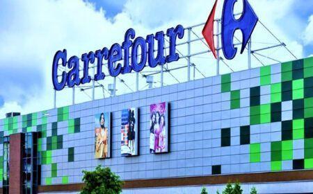 Trabalhe Conosco Carrefour 2020 – Empregos em diversos setores. Confira!