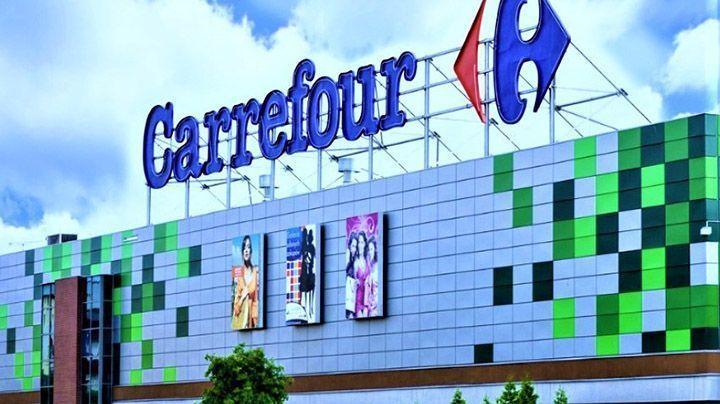 Trabalhe Conosco Carrefour 2020