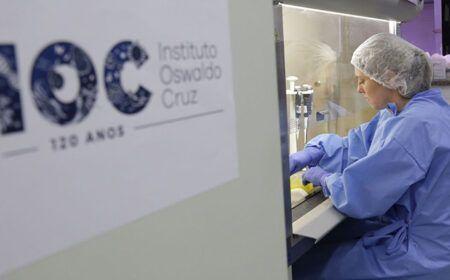 Trabalhe Conosco Fiocruz 2020: Excelentes chances para quem quer ingressar na área da Saúde!