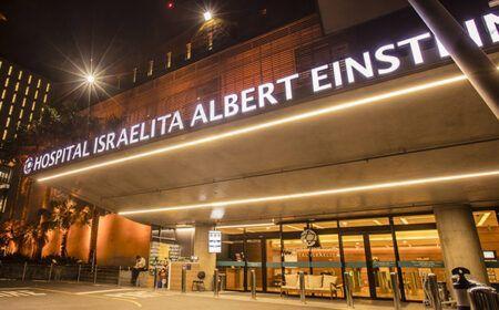 Trabalhe Conosco Hospital Albert Einstein 2020 – Vagas para Medico, Auxiliar de Enfermagem, Copeiro e mais…