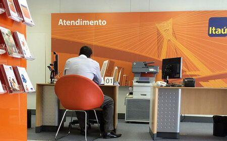 Trabalhe Conosco Itaú 2020 – Empregos em diversos Setores, confira!