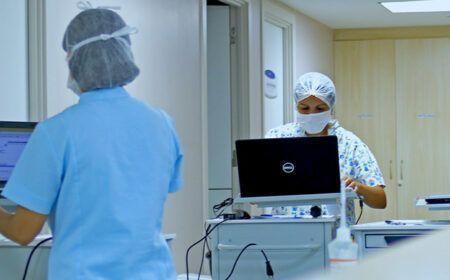 Vagas de Emprego em Hospitais: Empregos que vão desde cozinheira até médico especialista!