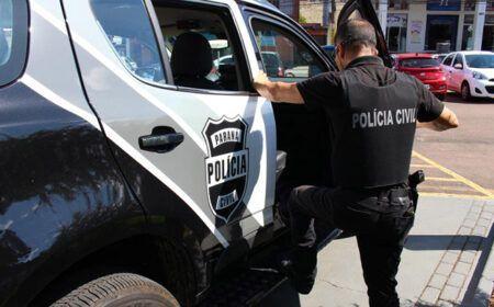 Concurso Polícia Civil PR 2020 – Edital lançado anuncia Centenas de Vagas!