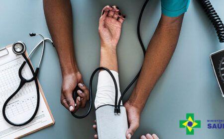 Concurso do Ministério da Saúde para Técnico de Enfermagem: Inscrições abertas!
