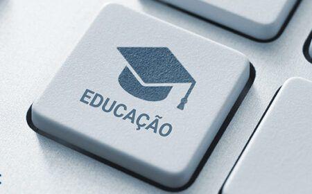 Cursos Técnicos a Distância Senac 2020: Novos Cursos com Inscrições abertas!
