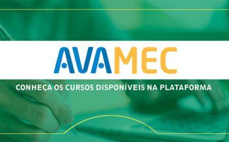 Cursos de Extensão Gratuitos MEC 2020: Confira as novas Capacitações Online com Certificado!