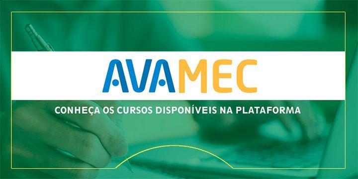 Cursos de Extensão Gratuitos MEC 2020