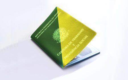 Programa de Geração de Empregos do Governo Federal
