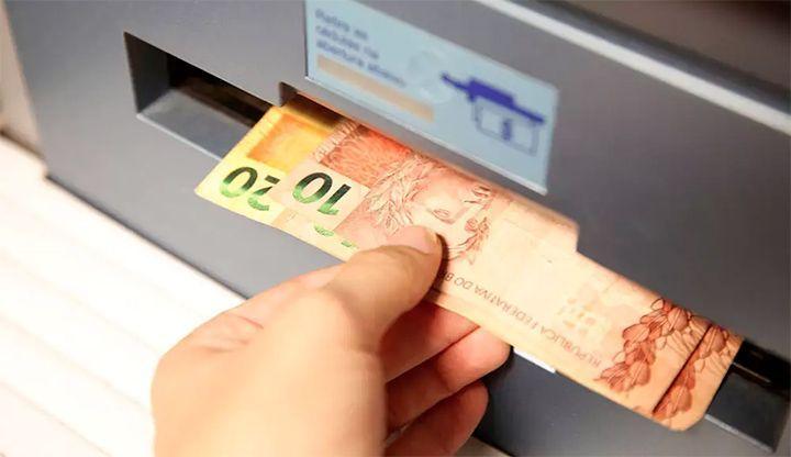 Saque Bolsa Merenda: Pagamentos estão Disponíveis | GOV