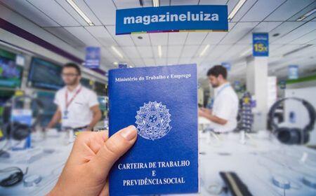Trabalhar na Magazine Luiza pela internet: Descubra como funciona o Parceiro Magalu!