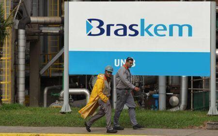 Trabalhe Conosco Braskem 2020: Vagas em diversas áreas!