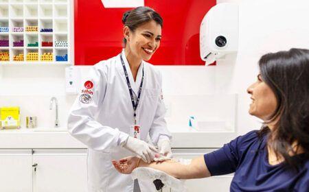 Trabalhe Conosco Laboratório Sabin 2020 – Chances nas áreas de Marketing, Administração, Estágio, Medicina e mais!