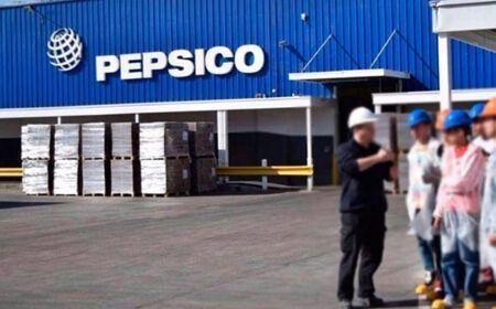 Trabalhe Conosco PepsiCo 2020 – Chances em diversas áreas de atuação!