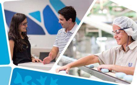 Trabalhe Conosco Unilever 2020 – Empregos nas áreas de Vendas, Logística, Marketing, Operacional, Estágio e muito mais!