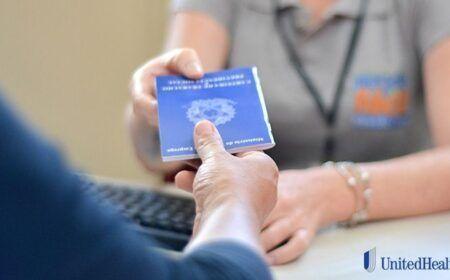 Trabalhe Conosco UnitedHealth 2020 – Milhares de vagas de Emprego em hospitais de diversos Estados!