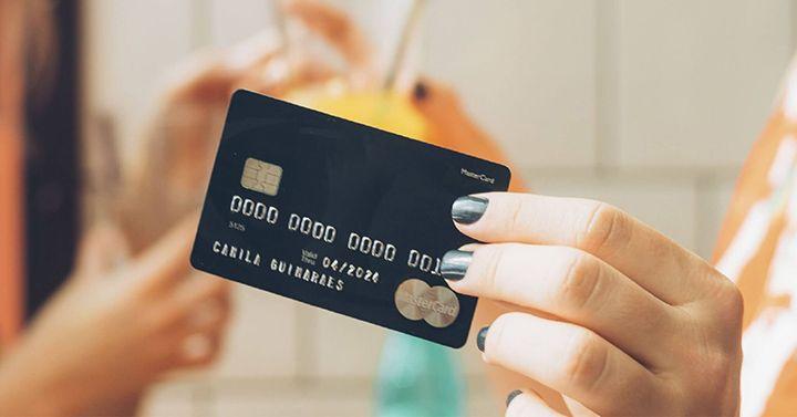 Cartão de Crédito Sem Anuidade e para quem está negativado