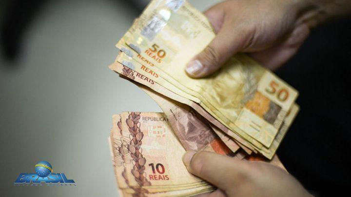 Como receber a compensação salarial de até R$ 1,8 mil?