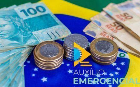 Dataprev já entregou Processamento de Novo Lote do Auxílio de R$600
