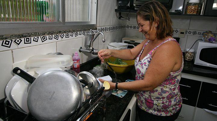Donas de Casa tem direito a receber o Benefício BPC-Loas do INSS